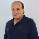 Charlie Bonnici