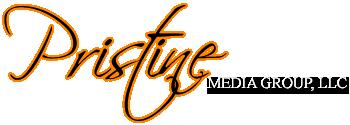 Pristine Media Group